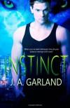 Instinct - J.A. Garland