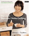 Harumi's Japanese Home Cooking - Harumi Kurihara