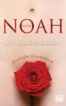 Unwiderstehlich - Naomi Noah