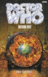 Doctor Who: Autumn Mist - David A. McIntee