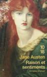 Raison et Sentiments - Jane Austen