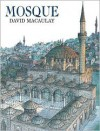 Mosque - David Macaulay