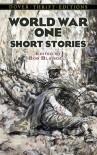 World War One Short Stories - Bob Blaisdell