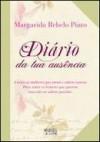 Diário da Tua Ausência - Margarida Rebelo Pinto
