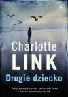 Drugie dziecko - Charlotte Link