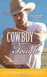 Cowboy Tough - Joanne Kennedy