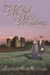 The Mad Mistress - Sorcha MacMurrough