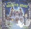 3d Most Haunted House - Nicola