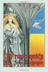 Propinquity - John  Macgregor