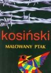 Malowany Ptak - Jerzy Kosiński