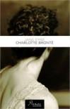Jane Eyre (Penguin Classics) - Charlotte Brontë