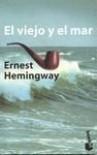 El Viejo Y El Mar (Spanish Edition) - Ernest Hemingway, Lino Novas Calvo