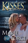Kisses After Dark  (McCarthys of Gansett Island) (Volume 12) - Marie Force