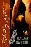 Yule - Jules Jones, Lindsey Mullen