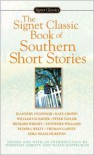 The Signet Classic Book of Southern Short Stories - Dorothy Abbott, Susan Koppelman