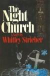 The Night Church -