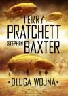 Długa Wojna - Terry Pratchett,  Steven Baxter
