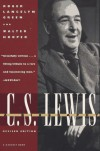 C. S. Lewis: A Biography,Revised Edition - 'Roger Lancelyn Green',  'Walter Hooper'