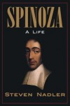 Spinoza: A Life - Steven Nadler