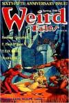 Weird Tales 290 (Spring 1988) - Darrell Schweitzer, Ramsey Campbell