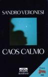 Caos calmo - Sandro Veronesi