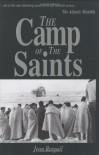 The Camp of the Saints - Jean Raspail;Norman R. Shapiro