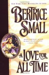 A Love For All Time - Bertrice Small