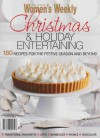 Christmas & Holiday Entertaining - Xanthe Roberts,  Pamela Clarke, Frances Abdallaoui