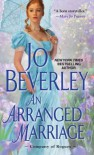 An Arranged Marriage (Company of Rogues) - Jo Beverley