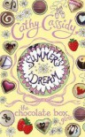 Summer's Dream  - Cathy Cassidy