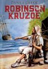 Robinson Kruzoe - Daniel Defoe
