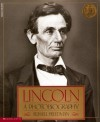 Lincoln A Photobiography - Russell Freedman