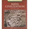 Maya Civilization - T. Patrick Culbert