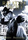 Relative Deceit - Karen Aminadra