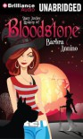 Bloodstone (A Stacy Justice Mystery) - Barbra Annino