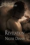 Revelation - Nicole Dennis