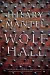 Wolf Hall - Hilary Mantel