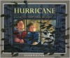Hurricane - David Wiesner
