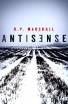 Antisense - R.P. Marshall