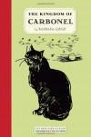 The Kingdom of Carbonel - Barbara Sleigh, Richard Kennedy