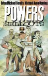 Powers Vol. 6: The Sellouts - Brian Michael Bendis, Michael Avon Oeming
