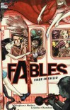 Fables: Fiabe in esilio  - Bill Willingham