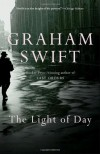 The Light of Day - Graham Swift