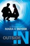 Outside In - Maria V. Snyder