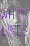 White Lines - Jennifer Banash