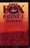The Fox Prince - Cornelia Amiri