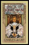 Jack of Kinrowan - Charles de Lint