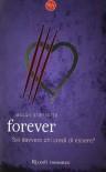 Forever - Maggie Stiefvater, Mariella Martucci, Alessandro Mari