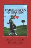 Paragrafen und Grafen - Brigitte Teufl-Heimhilcher
