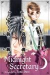 Midnight Secretary, Vol. 7 - Tomu Ohmi